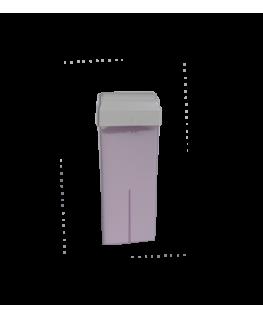 Mimi Cupcake cartouche sans colophane