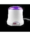 Podgrzewacz wosku elektroniczne