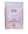 Ma dame Stripless wax (pastilles, 800 g bags)