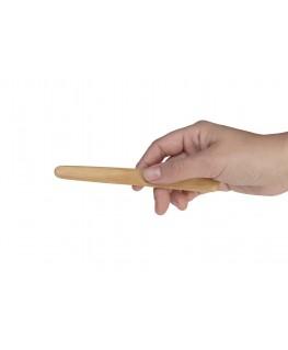 Spatule Visage 14,7 cm