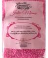 Ma dame Stripless wax (pastilles, 800 g bags)