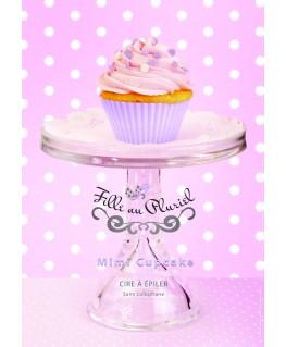 mimi cupcake